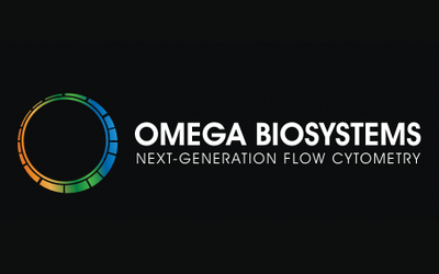 February 27, 2017 | Acquisition of CNSI Incubator Company, Omega Biosystems Inc.