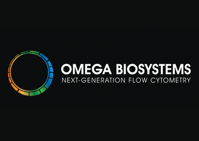 Acquisition of CNSI Incubator Company, Omega Biosystems Inc.