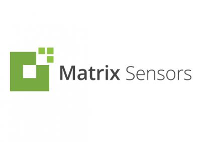 Matrix Sensors