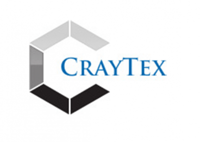 Craytex