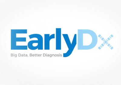 EarlyDx