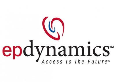 EP Dynamics Inc.