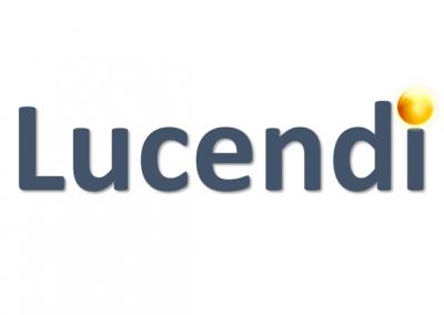 Lucendi