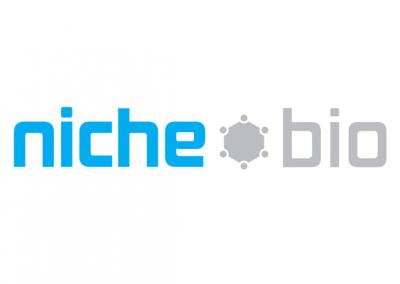 Niche Biomedical