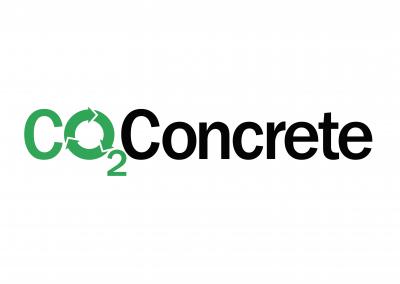CO₂Concrete