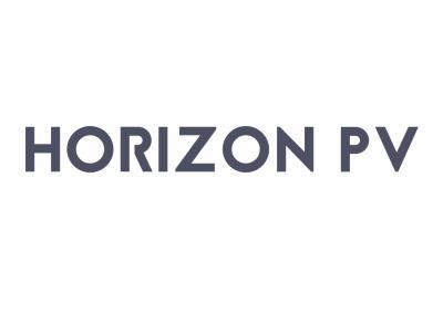 Horizon PV