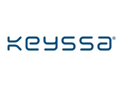 Keyssa