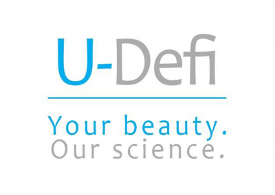 U-Defi, Inc.