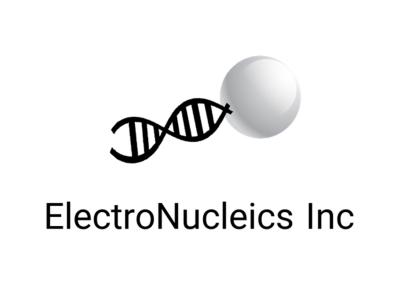 ElectroNucleics