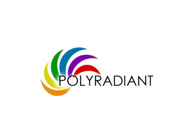 Polyradiant Technologies