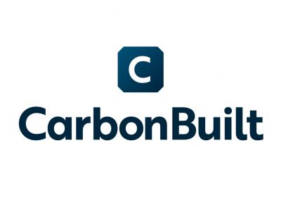 CarbonBuilt