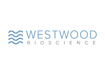 Westwood Bioscience