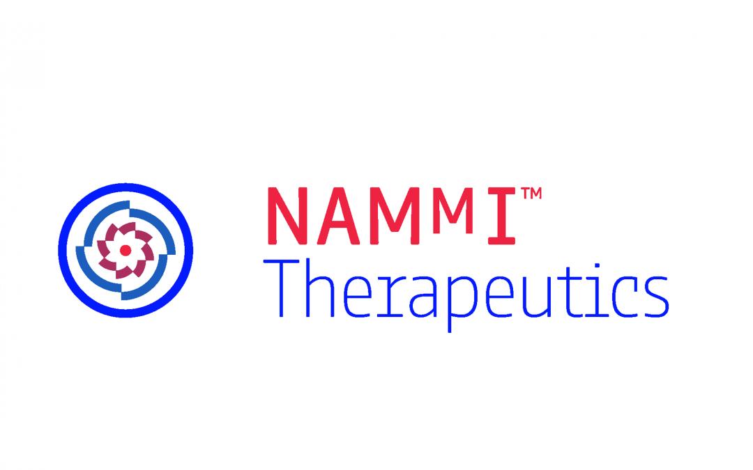 Nammi Therapeutics