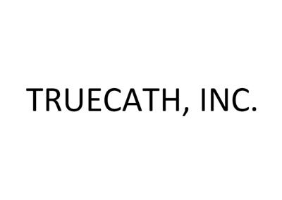 TrueCath