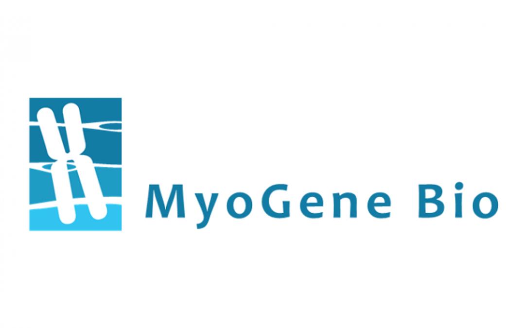 Research Assistant – MyoGene Bio