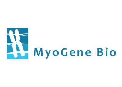 MyoGene Bio