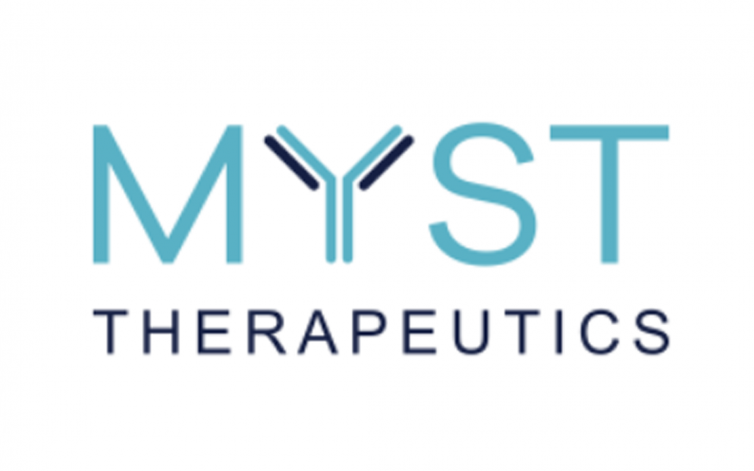 March 11, 2020   Myst Therapeutics Appoints Leading Cancer Immunotherapy Experts to Its Scientific Advisory Board