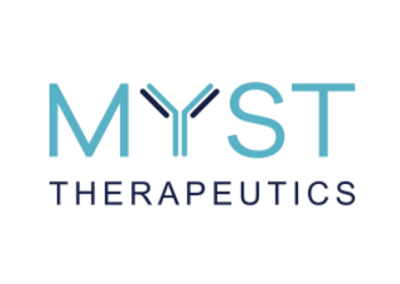 March 11, 2020 | Myst Therapeutics Appoints Leading Cancer Immunotherapy Experts to Its Scientific Advisory Board
