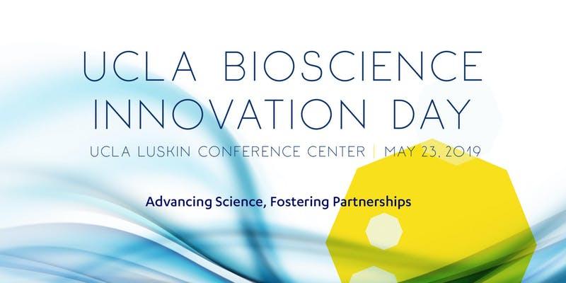May 23, 2019 | Bioscience Innovation Day