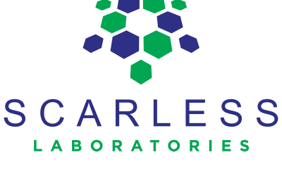 October 25, 2018 | Scarless Laboratories Receives FDA Clearance to Initiate Phase I/IIa Trial of SLI-F06 Peptide for Scar Reduction