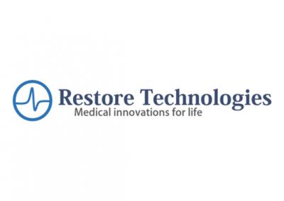 Restore Technologies