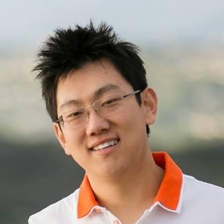 Yipeng Zhao