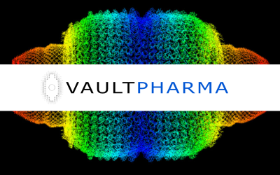 June 1, 2020 | Coronavirus vaccine development underway by Vault Pharma