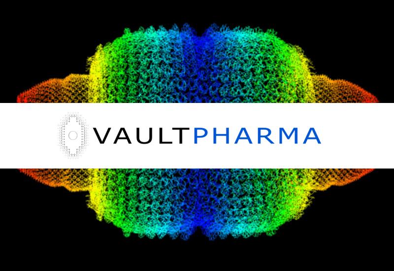 June 1, 2020 | Coronavirus vaccine development underway by Vault Pharma