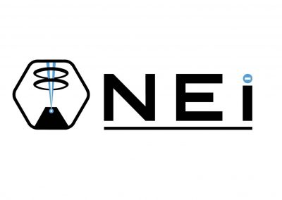 NanoElectronic Imaging, Inc.