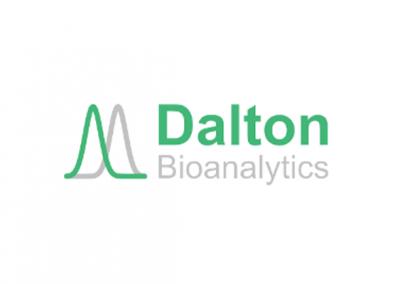Dalton Bioanalytics
