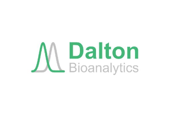 Dalton Biosciences – R&D Bioinformatics Internship