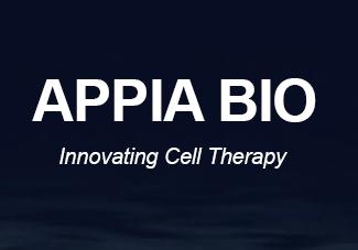 Appia Bio – Research Associate Position