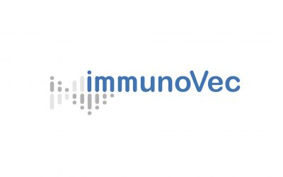 ImmunoVec Lab Manager Position