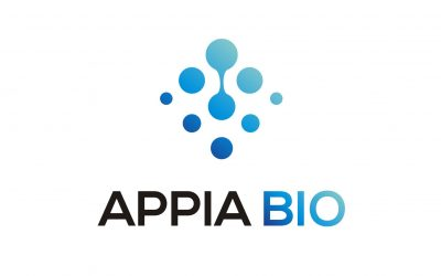 May 11, 2021 | Appia Bio Launches With $52 Million Series A Financing and Establishes Scientific Advisory Board