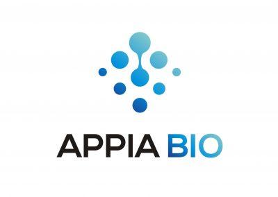 Appia Bio