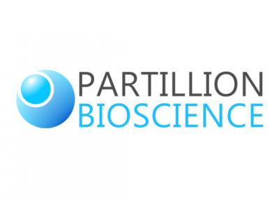 Partillion Bioscience Corporation