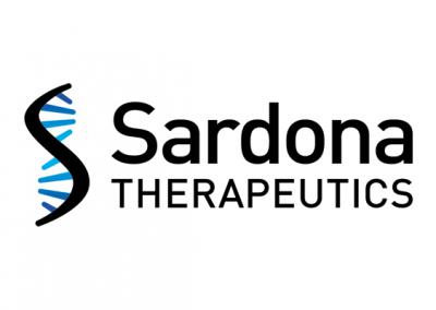 Sardona Therapeutics, Inc.