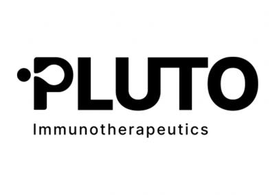Pluto Immunotherapeutics Inc.