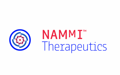 April 9, 2021 | Nammi Therapeutics Unveils Two Novel Immunotherapies at AACR Conference