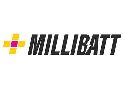 Millibatt
