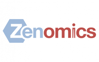 Laboratory Research Intern – Zenomics Inc.