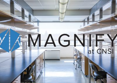 July 12, 2021 | Incubators Nurture Local Bioscience Startups